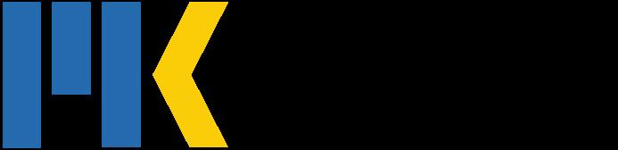 mk-logo-master_693x168